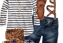dayli sommer Outfits