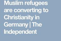 Προσφυγικό φαινόμενο
