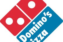 Pizza Franchise Owner Reviews / Find Pizza franchise owners reviews and information on Pizza franchises for sale.