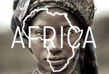 AFRICA,ASIA,INDIA....
