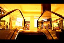 Greatest and Beautiful Malls of India / Greatest and most beautiful malls in India http://www.youtube.com/watch?v=PrfVYKE2tDw