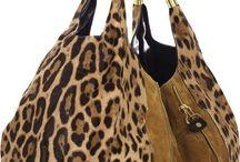 Handbag's and Bag Style
