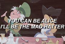 Disney & Quotes