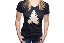 evo's Top Selling Shirts! / by evo - Ski, Snowboard, Skateboard, Clothing