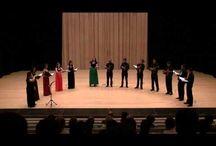 Eurico Carrapatoso / Compositores portugueses