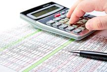 Technik Rachunkowości - Educatio