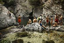 Excursie pe insule grecesti Samothraki 28 august - 2 septembrie 2017