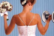 Healthy Bride