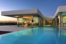 Dream houses!!!!