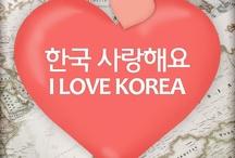 K HUMOR Drama&POP