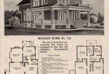 Ιδέες για κατοικία