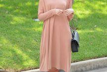 hijabmode