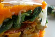 Ricette / food_drink