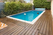 Cierre piscinas