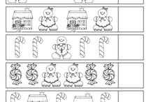 Clipart & Printables