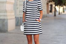 stripes:* theymakeyoulookgood