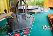 Blog Mode féminine en Français: les sacs de luxe et les nouvelles des célébrités. / Les dernières informations sur les commères de mode, sacs à main, sacs d'imitations de marques, sacs de luxe et les ventes de sacs à main pas cher.