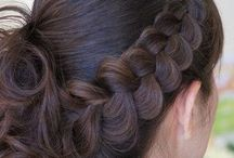 hairfashion