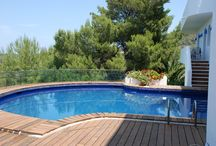 Holiday ideas / Holiday Rentals, Villas, Holiday Lettings & Cottages