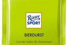 Sport Lustig