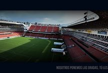 Liga De Quito / LDU♡♡♡