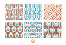 desen kanavice sablonlari / pattern cross stitch crafta
