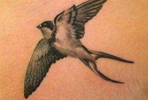 tattoo ideeën voor mezelf