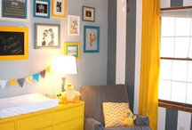 nursery...for my little one