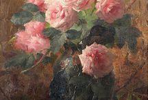 3. El Siglo XIX de Andrea Mora