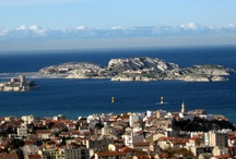 South of France / Luxury Properties in the South of France
