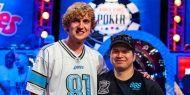poker news / Poker News