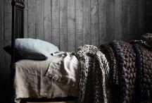 Sleep Wool
