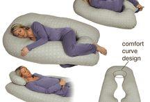 açessorios cama ad