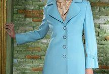 Designer Alpaca Jackets & Coats / Designer Alpaca Jackets & Coats custom made to order just for you!