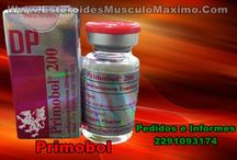 Dragon Pharma -