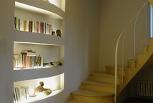 Livingroom details