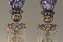 mavi ikiz gaz lambası