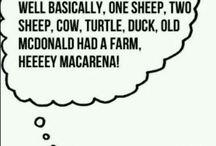 Funny but true lol