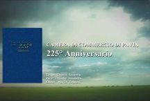 225° Anniversario CCIAA Pavia / 225° Anniversario CCIAA Pavia
