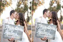 Perez wedding ❤️ / by Jaclyn Machado