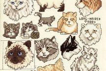 Cats craft