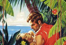 ♣️ Hawaii Love 2.0 ♣️