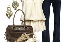 My Style / by Line Brochu