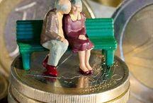 70.000 συνταξιούχοι καλούνται να επιστρέψουν το ΕΚΑΣ 6 μηνών