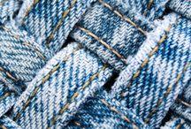 Tela-Jeans