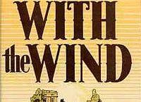 Books Worth Reading / by Del Ann Haslett