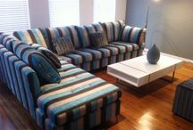 FURNITURE PACKAGES PERTH