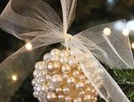 Christmas / Diy ideas for christmas