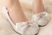 Обувь:)