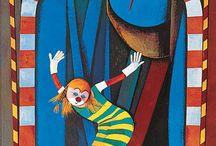 Books-Children